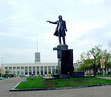 http://www.agitclub.ru/200/2000/ggg1.jpg