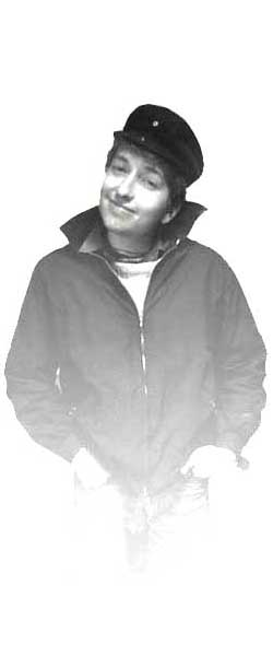 Дилан Джарелл - полная биография